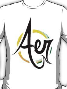 Aer T-Shirt