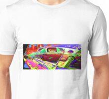 Rometsch Unisex T-Shirt