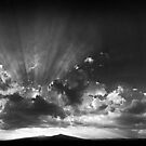 ©HCS Feel The Deep Sky IAcMonochrome by OmarHernandez