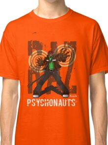 Razputin  Classic T-Shirt