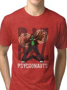 Razputin  Tri-blend T-Shirt