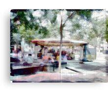 2010-07 _DSCN6504 _DSCN6525 _GIMP _2 Canvas Print