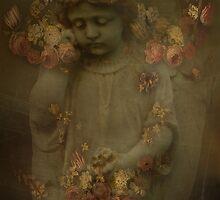 Never by Linda Cutche