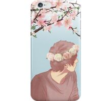 Pastel Danisnotonfire iPhone Case/Skin