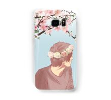 Pastel Danisnotonfire Samsung Galaxy Case/Skin