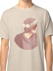 Pastel Danisnotonfire Classic T-Shirt