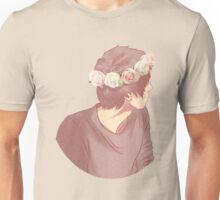 Pastel Danisnotonfire Unisex T-Shirt