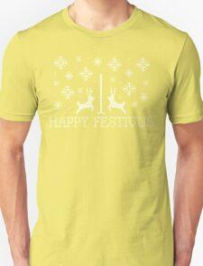 Happy Festivus  T-Shirt