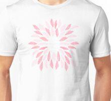 If Mama Ain't Happy – Pink Unisex T-Shirt