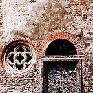 In Fair Verona by nadinecreates