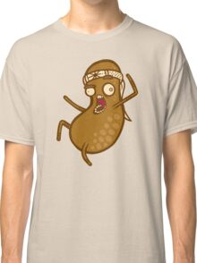 Karate Nut Classic T-Shirt
