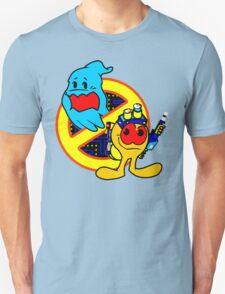 GB PACk-MAN (Cab Colors) v.2 T-Shirt