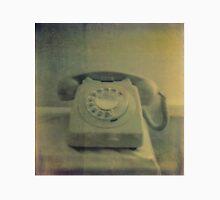Mum's Telephone Unisex T-Shirt