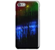 Spooky Night  iPhone Case/Skin