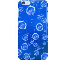 Small Worlds iPhone Case/Skin
