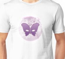 Guild Wars 2 Inspired Mesmer logo Unisex T-Shirt