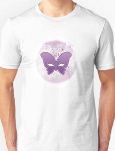 Guild Wars 2 Inspired Mesmer logo T-Shirt