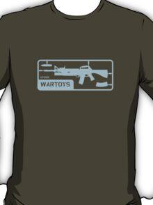 WarToys T-Shirt