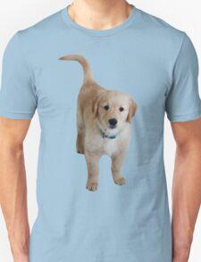 Cute Lil Puppy T-Shirt