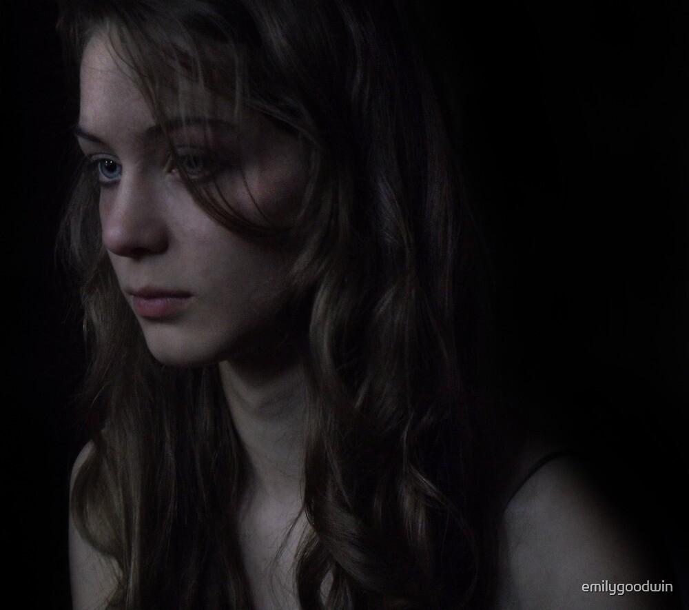 Rebecca by emilygoodwin