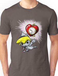You Got a Heart!  Unisex T-Shirt