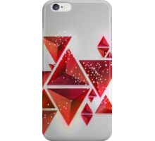 Dynamporary. iPhone Case/Skin