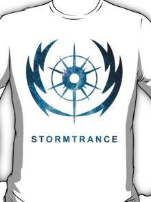 Destiny - Stormtrance T-Shirt