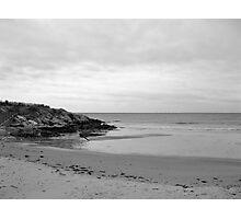 Ocean Dreams  Photographic Print
