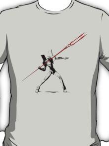banksygelion T-Shirt