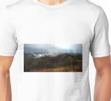 0692 Wet Weather Unisex T-Shirt