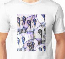 Onyons Plural Unisex T-Shirt