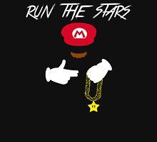Run The Stars Unisex T-Shirt