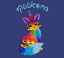Kitticorn 1 Tank Top