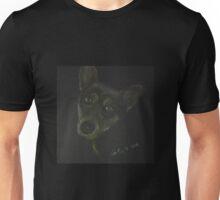 """""""Homeless"""" Unisex T-Shirt"""