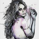 Metisse by Melisah