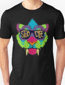 #StubLyfe T-Shirt