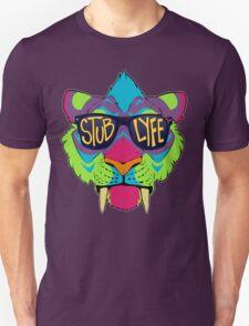 #StubLyfe Unisex T-Shirt