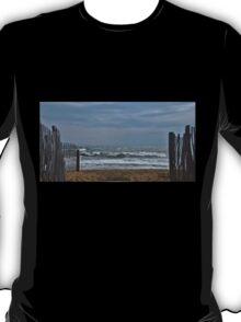 Rolling Thunder T-Shirt