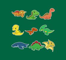 Dinocuties Unisex T-Shirt