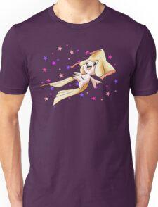 Star Baby  Unisex T-Shirt