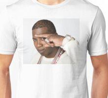 Gucci, Mane Unisex T-Shirt