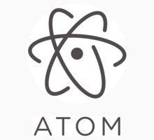 Atom by herber