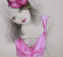 Pippa by Stephanie Hymas