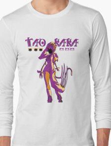 taokaka - male shirt T-Shirt