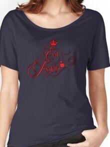 Evil Regals 2 Women's Relaxed Fit T-Shirt