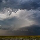 The Last Gasp by MattGranz