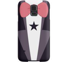 Sardonyx (steven universe) Samsung Galaxy Case/Skin