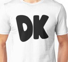 DK Symbol  Unisex T-Shirt
