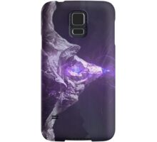 Hoven the Sage's Spinel Samsung Galaxy Case/Skin