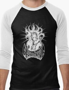 Deathtöngue T-Shirt